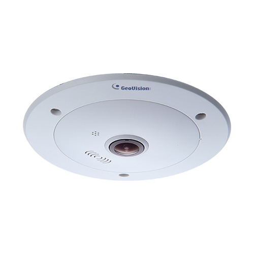 Ip security camera systems ottawa gatineau and hull for Fish eye camera